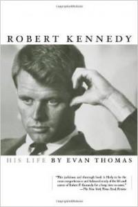 Rorbert F. Kennedy