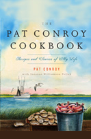 cook_cover