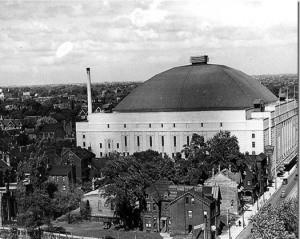 MLG 1935